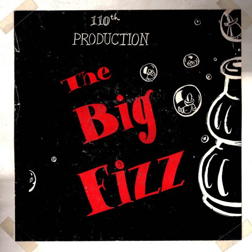 The Big Fiz