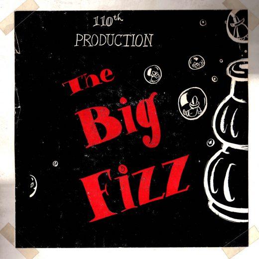 The Big Fiz